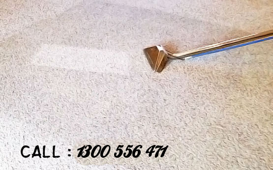 Wet Carpet Cleaning Caloundra