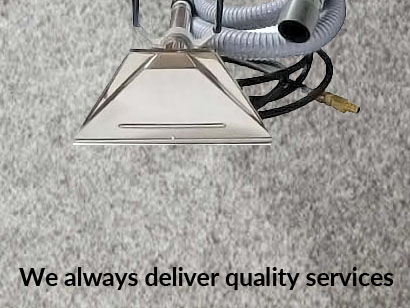Carpet Cleaning Robina