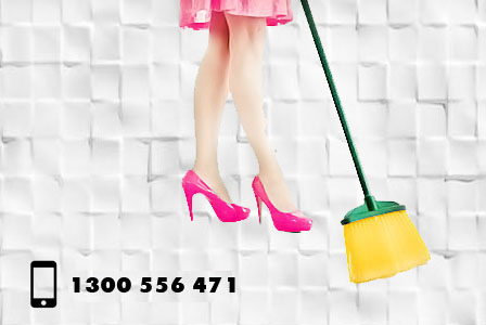 Tiles Dust Removal Karana Downs