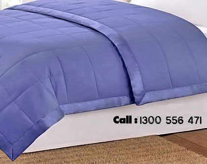 Latex Mattress Cleaning Nambour