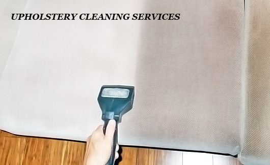 Leather Upholstery Cleaning Googa Creek