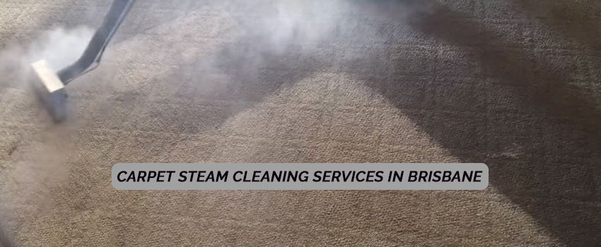 Carpet Cleaning Bowen Hills