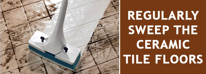 Ceramic Tile Floors Brisbane