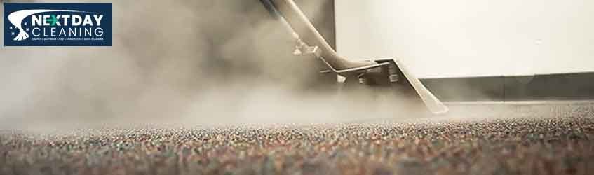 Why Steam Carpet Cleaning Services is Mostly Preferred for Stain Removal from My Carpet?