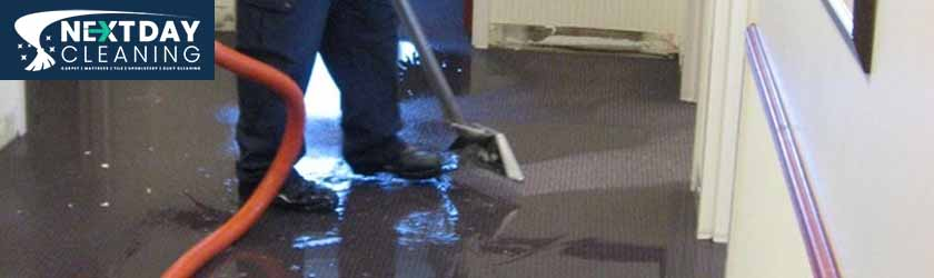 Carpet Water Damage Brisbane-Brisbane