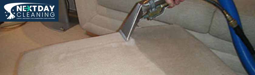 Professional Upholstery Cleaning Services North Stradbroke Island