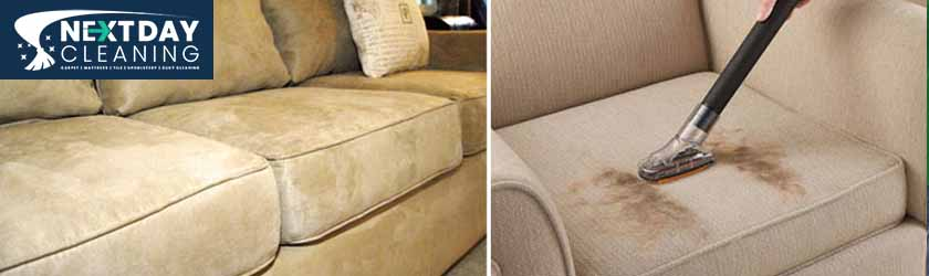 Upholstery Stain Removal Palm Beach