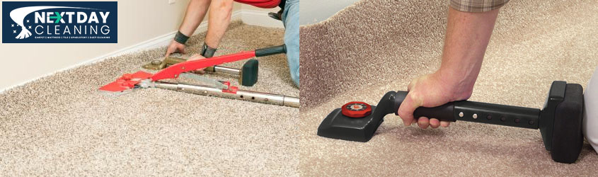 Same Day Carpet Repair Brisbane