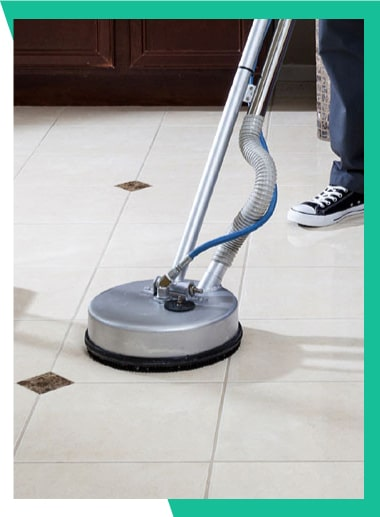 Best Tile and Grout Cleaning Services Brisbane