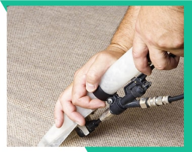 Upholstery Stain Removal Service Brisbane