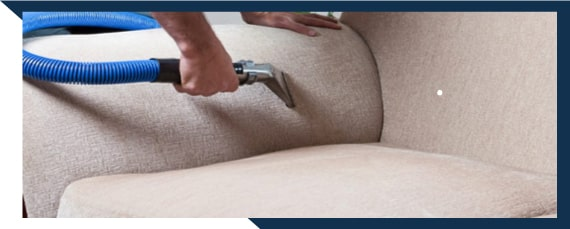 upholstery cleaning services Team in Brisbane